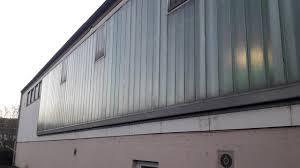 Defekte Fenster Endlich Erneuert Kreis Bad Kreuznach Rhein Zeitung