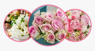 Bonne Journée Bon Lundi, HD Png Download , Transparent Png Image - PNGitem