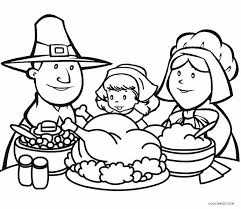 Looking for thanksgiving coloring pages to keep your little ones occupied and entertained as you prepare your holiday feast? Printable Thanksgiving Coloring Pages For Kids