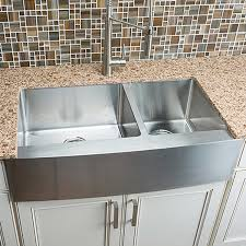 American Made Kitchen Sinks Kitchen Sinks Costco