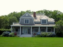 cape cod house plans with dormers lovely cape cod house floor plans lovely cape cod style