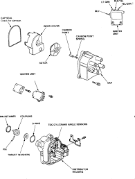i recently swapped a 93 jdm h22a into my 95 honda accord ex check to make real sure that you have the wires running to the correct places on the module here s a diagram