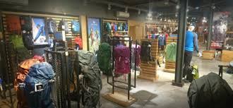 .di indonesia atau melalui official store eiger yang ada di tokopedia. Eiger Adventure Flagship Store