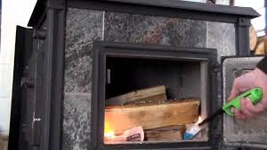 Soap stone wood burning stoves Nunnauuni How To Starting Fire In Soapstone Woodstove How To Starting Fire In Soapstone Woodstove Youtube