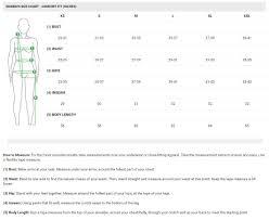 Louis Garneau Women S Size Chart Active Gearup Louis Garneau Stunner Rtr Jersey Womens