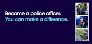 Why To Become A Police Officer Working For Us As A Police Officer Nottinghamshire Police