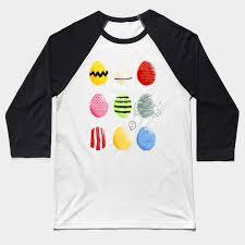 Lil Eggs