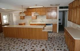 DIY Mosaic Floor Smart Mosaic Kitchen Floor Tiles Designs