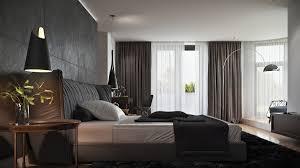 modern bedroom with bathroom.  Bedroom Modern Bedroom With Bathroom 1 F