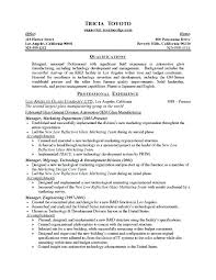 Resume Examples For Military Best Example Bartender Resume Resume For Here Are Resume Skills Resume