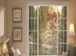 Window Installer Contractors Services Sunshine Contracting