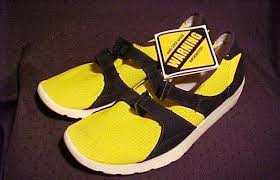 adidas 80s shoes. 80. nike sock racer adidas 80s shoes