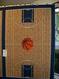 baseball field rug basketball area sports rugs collection page 2 bytes themed throw byt miners basketball area rug