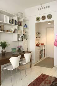 Schlafzimmer Deckenlampen Design Best Lampen Ideen Moderne Lampen