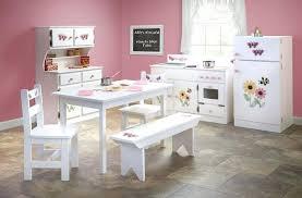kitchen play sets handmade kitchen play set image 1 wooden play kitchen sets ikea