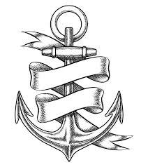 Top 10 Scroll Tattoo Designs