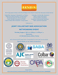 networking flyer networking flyer jpeg cuban american bar association