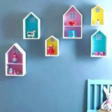 bookshelf for kids room bookshelf for toddler room wall bookshelf kids rooms townhouse wall shelves bedroom