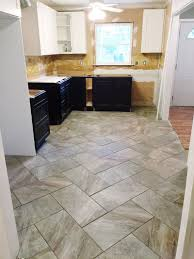 How To Layout Herringbone Pattern Custom Inspiration