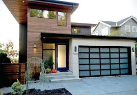 front door with gl window doors entry doors with gl front doors contemporary house