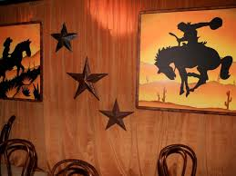 a texas style bon voyage party hgtv