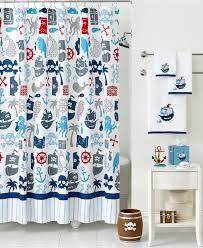 cool shower curtains for kids. Shower Curtains Kids Inspirational Great Little Boy For Your Curtain Sets Cool