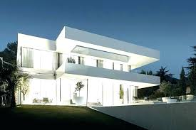 best small houses designs beautiful house plans beautiful best small house designs in the world most