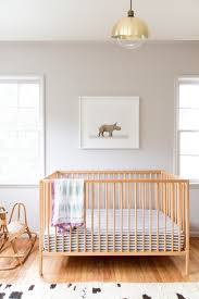 Sophisticated Art for Baby\u0027s Nursery. Shop our charming collection ...