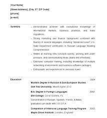 Australian Resume Builder Functional Resume Builder Template Resumes Cv Australia