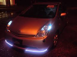 2005 Toyota Prius Photos, 1.5, Gasoline, FF, Automatic For Sale