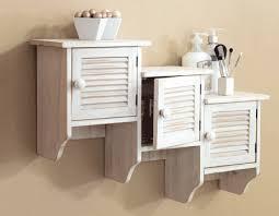 small bathroom cabinet. best small bathroom storage cabinets cabinet design ideas