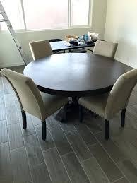 ashley furniture mesa az furniture dining set with custom chairs ashley furniture mesa arizona