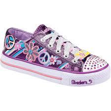 sketchers light up shoes girls. kids-girls-skechers-velcro-lace-up-twinkle-toes- sketchers light up shoes girls