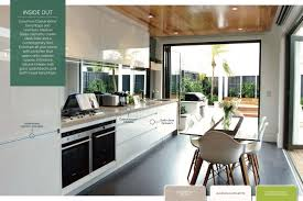 freedom furniture kitchens. delighful kitchens it will be interesting to see if ikea and kaboodle can develop  further or whether they cede this market area freedom custom kitchen in furniture kitchens c