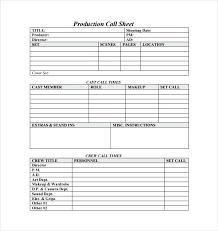 Phone Call Log Template Phone Sheet Template Phone Call