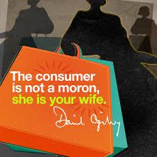 David Ogilvy Quotes DavidOgilvy Quote Advertising David Ogilvy Quotes Pinterest 84