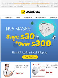 GearBest inside deals leaked from gearbest staff: Save $30 Over ...
