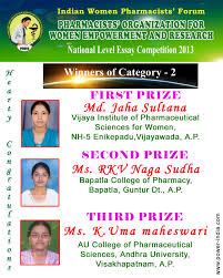 power winners 2013 category 1