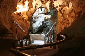 cave of wonders la romana dominican republic