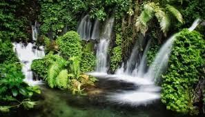 Banyak destinasi wisata yang populer maupun tersembunyi di boyolali. Tlatar Boyolali Wisata Taman Air Seru Berbasis Edukasi