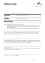 Project Templates Word 038 Status Report Template Excel Ideas Project Templates