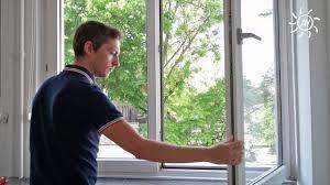 Handeinzugsrolle Tür Und Fensterdichtungen Selbständig Erneuern