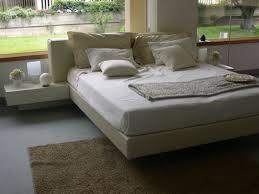 Camere da letto a poco prezzo: camere da letto classiche poco