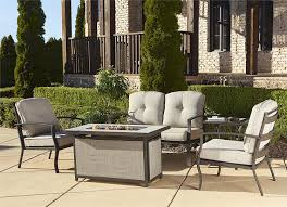 marvelous costco patio furniture for your outdoor decor stackable outdoor chairs resin wicker bistro costco