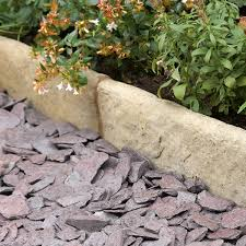 aluminum garden edging. appealing landscape borders diy for popular landscaping garden marvelous edging options aluminum