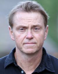 fortress s former high flying hedge fund head is leaving new modal trigger fortress chairman wes edens