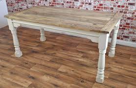 extendable farmhouse table. Ideas Extendable Farmhouse Table Within Design 4 Kmworldblog For Dining A