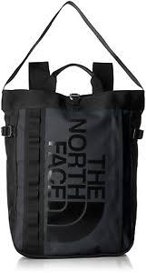the north face] backpack bc fuse box tote nm 81609 from japan f s The North Face Bc Fuse Box Backpack image is loading the north face backpack bc fuse box tote north face bc fuse box backpack