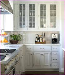 kitchen cabinet doors kitchen cabinet glass doors unique kitchen cabinet door replacement kitchen cabinets with kitchen cabinet doors