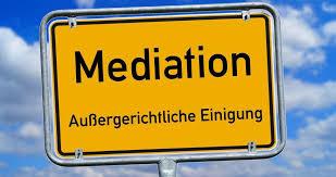 Mediation und Wirtschaftsmediation
